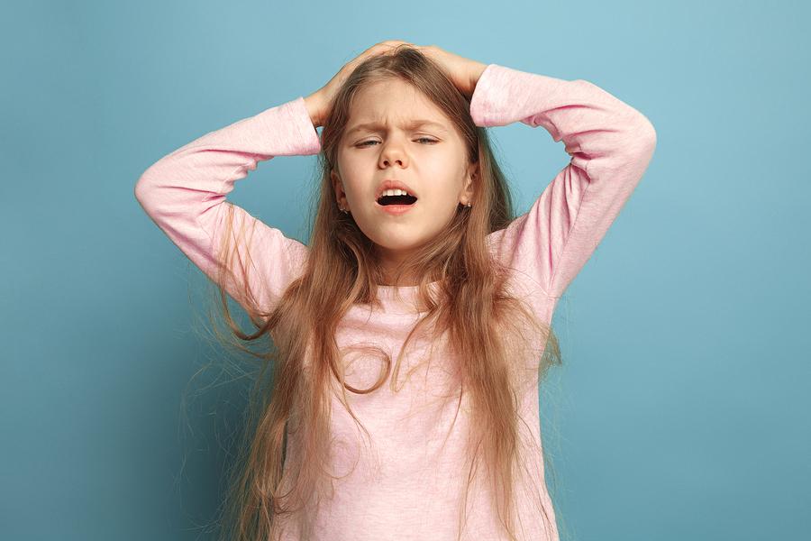 a-parents-guide-to-understanding-migraines-in-children