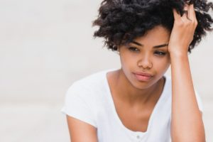 5-tips-and-tricks-to-manage-fibromyalgia-fatigue