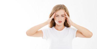 relieving-vertigo-symptoms-with-proper-neck-alignment
