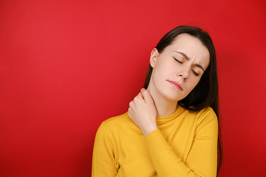 fibromyalgia, upper cervical chiropractors in Pittsburgh